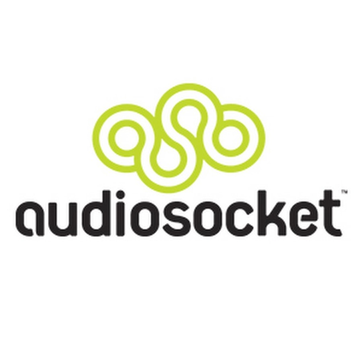 audiosocket logo