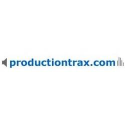 productiontrax logo